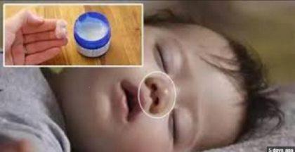 Женщина дала этот препарат своему сыну, и вскоре он умер!