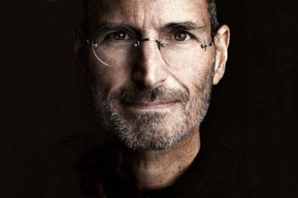 Что сказал перед смертью Стив Джобс: слова, которые должен прочесть каждый
